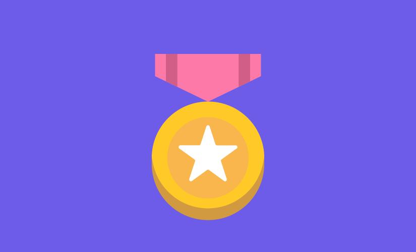 JotForm Awarded Best Web Tool of 2010