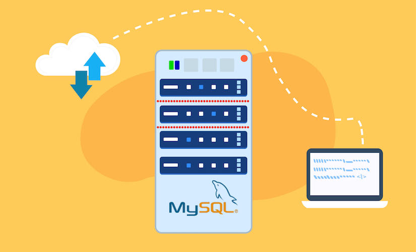 10 Ways to Automatically & Manually Backup MySQL Database | The