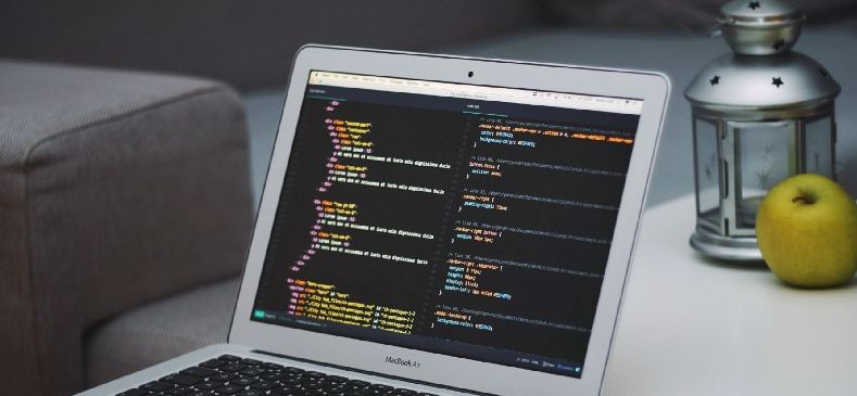Discussing PHP Frameworks: What, When, Why and Which? | The