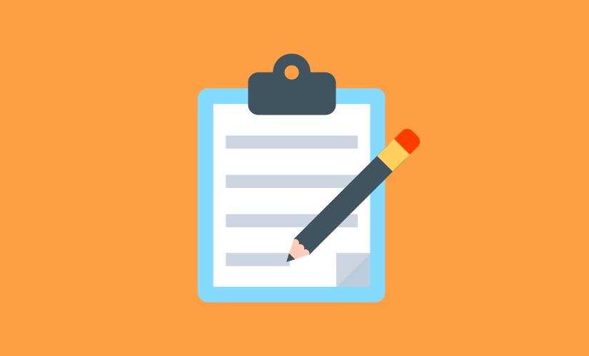40 Adobe Illustrator Text Effect Tutorials | The JotForm Blog