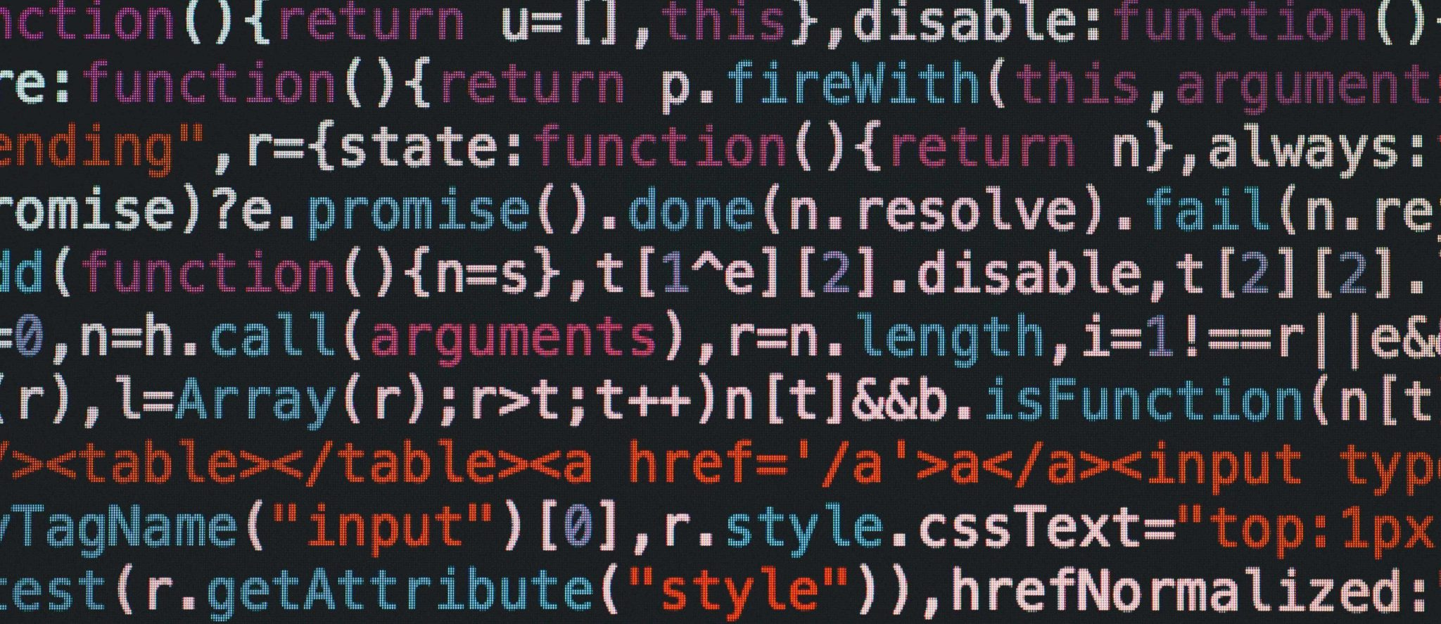 20 Excellent Facebook Scripts and Resources