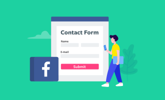 How to Create Facebook Forms