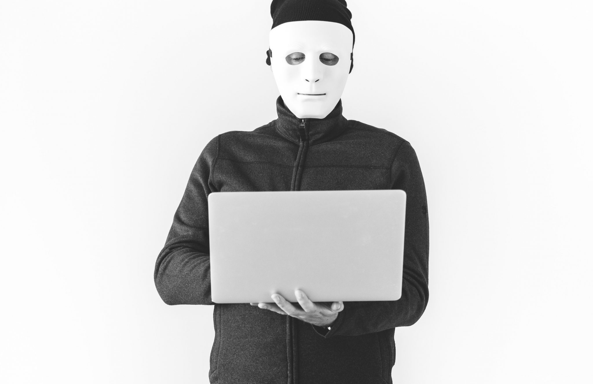 Be Careful with with Some SaaS Vendors who Keep Your Data Hostage