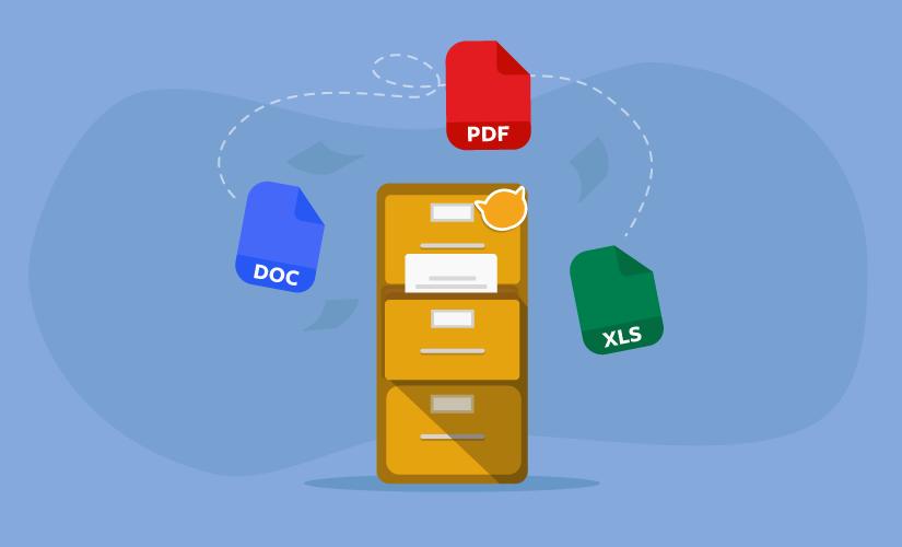 JotForm Now Supports Multiple File Uploads