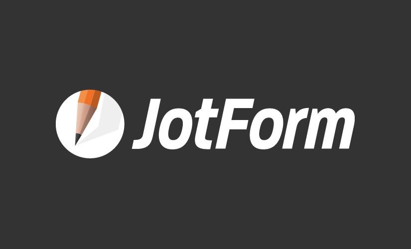 JotForm.com Suspended (for 3 days in 2012)