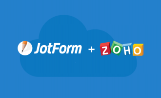 Build & Maintain Customer Relationships with Zoho CRM