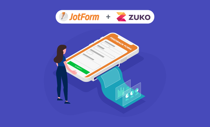 Form Analytics Tool