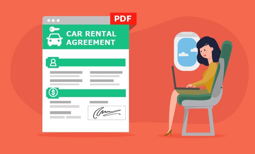 JotForm Announces New Fillable PDF Form Creator