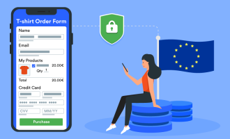 EU Safe Forms: Our Solution to the EU Safe Harbor Invalidation