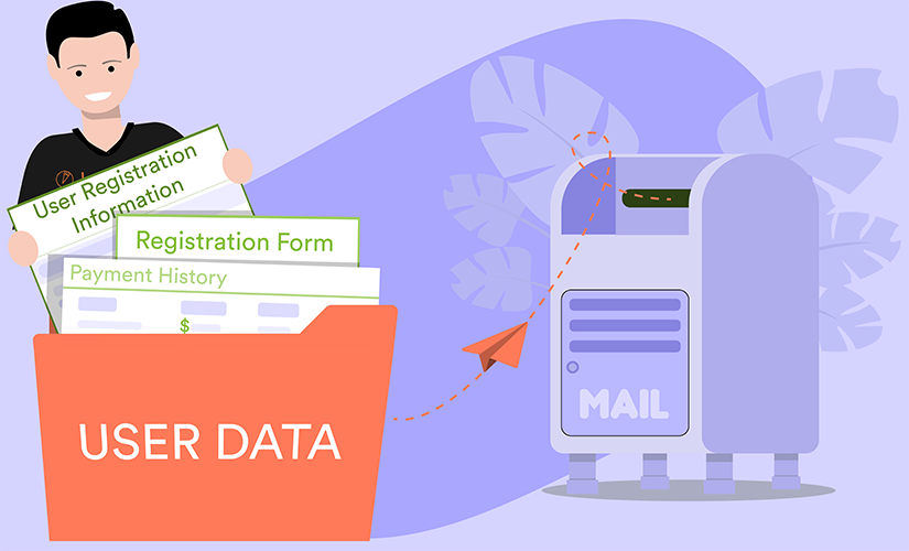 New Data Export Tool: Export Your Data From All Forms