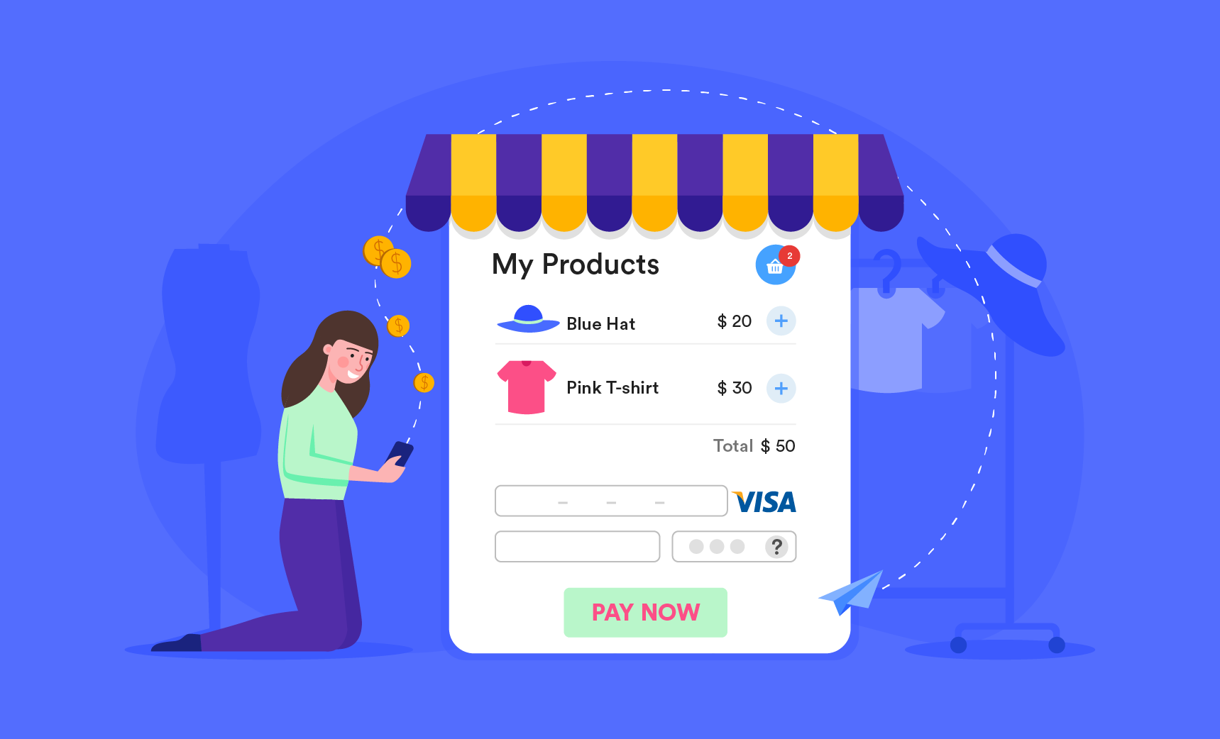 10 Reasons You Should Use JotForm for Collecting Payments