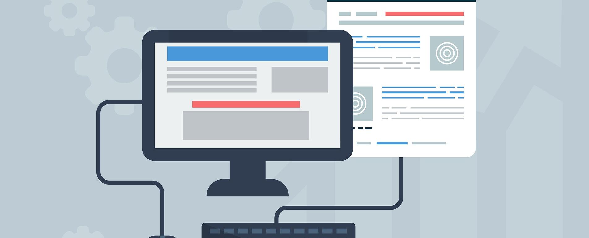 Creating fillable PDFs using JotForm