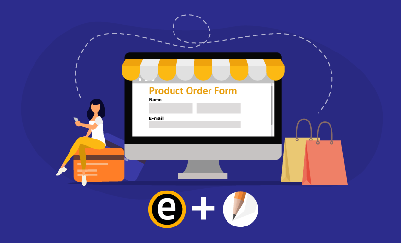 New Integration: Simplify Online Payments with eWAY and JotForm