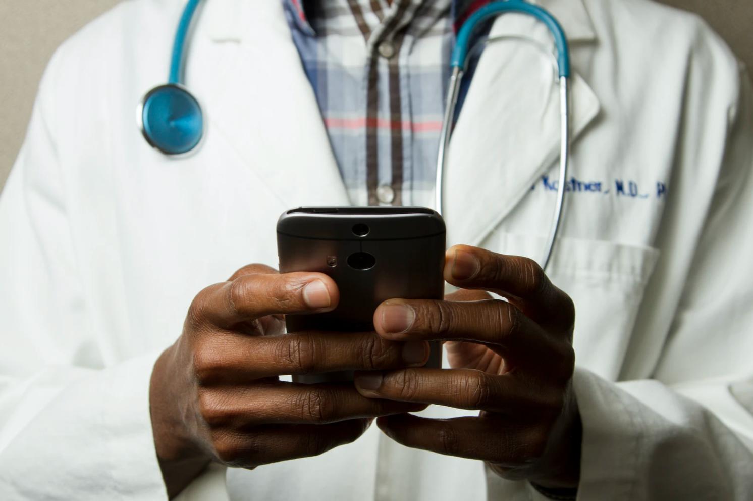 HIPAA Webinar For Healthcare Providers