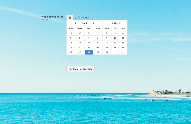 3 Widgets That Will Save Your Form Visitor Time