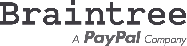 Announcing JotForm's Integration with Braintree for Payment Forms