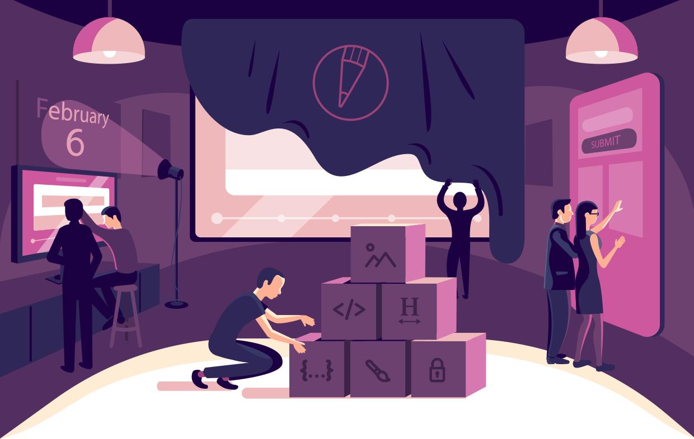 Yeni ürün geliştirme süreci: Kullanıcılarımız için ürünlerimizi nasıl geliştiriyoruz?