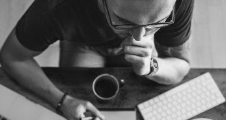 Başarılı bir startup şirketi nasıl kurulur?