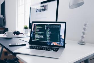 Essential lead generation software