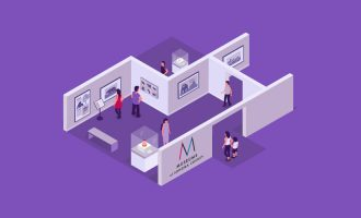 How a Nonprofit Museum Uses JotForm