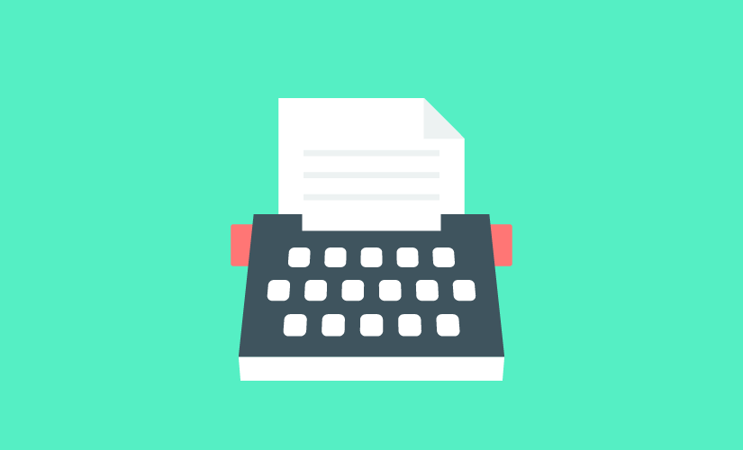 21 Productivity Tips from the JotForm Team