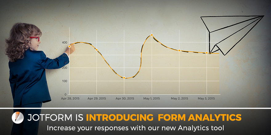 Introducing Form Analytics