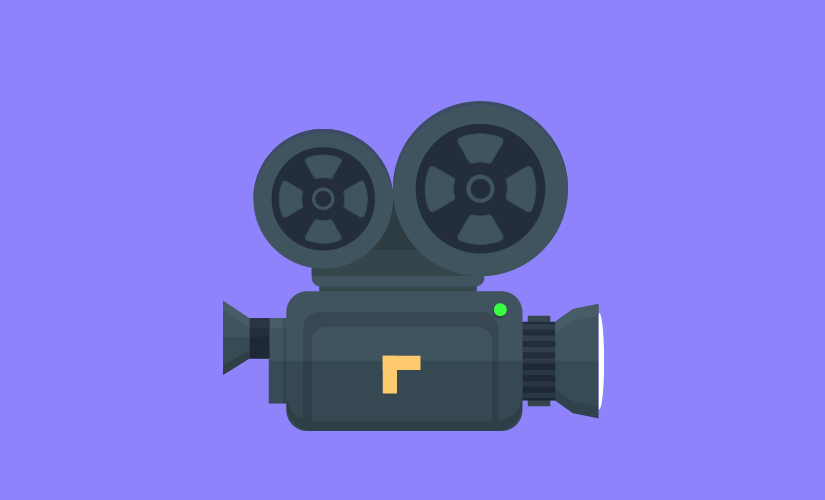How a Nonprofit Supports Documentary Filmmaking with the Help ofJotForm