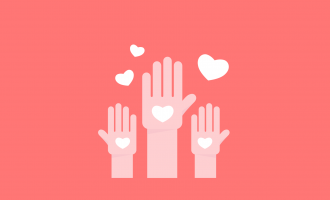 5 Tips for Nonprofit Volunteer Management