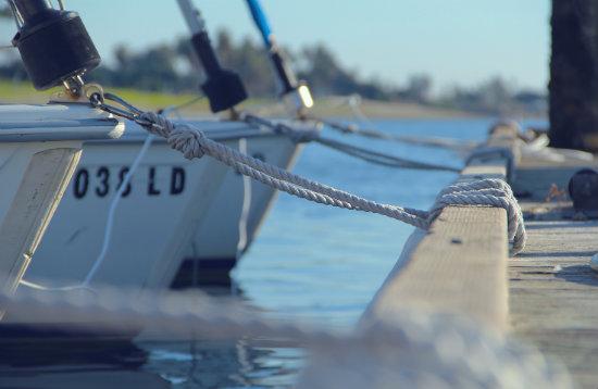 Announcing JotForm's Safe Harbor Certification