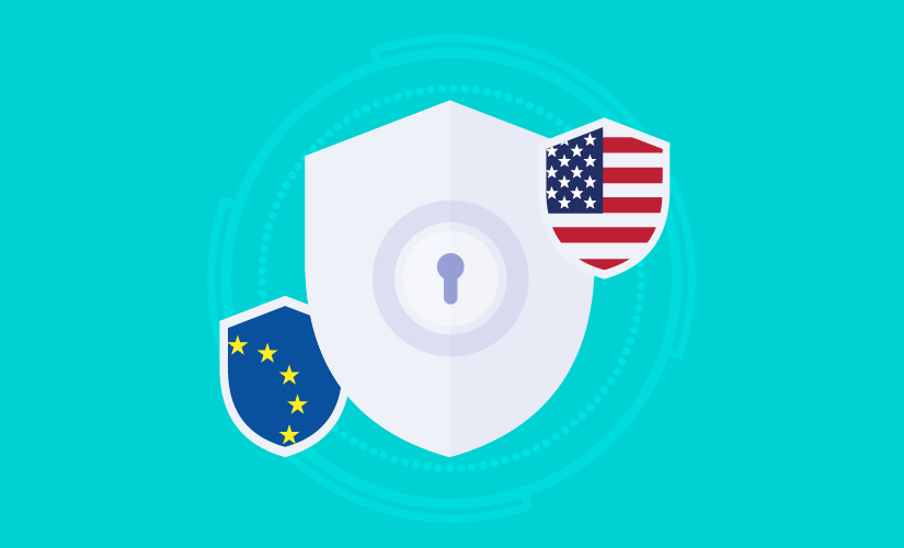 Announcing Privacy Shield