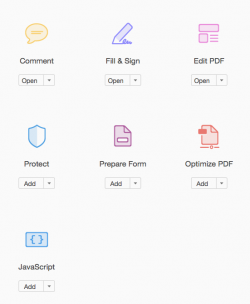 What is a PDF? | JotForm