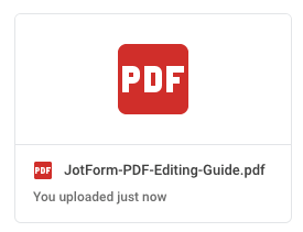 Cannot Pdf From Google Drive