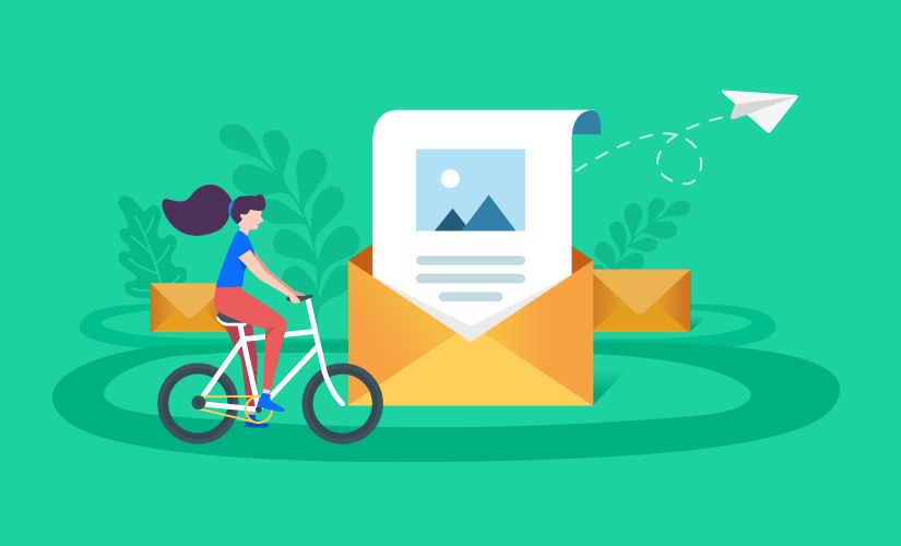 How to Drive Traffic With Email Marketing