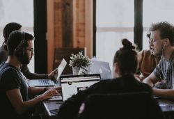 How unexpected tools can make your organization more productive
