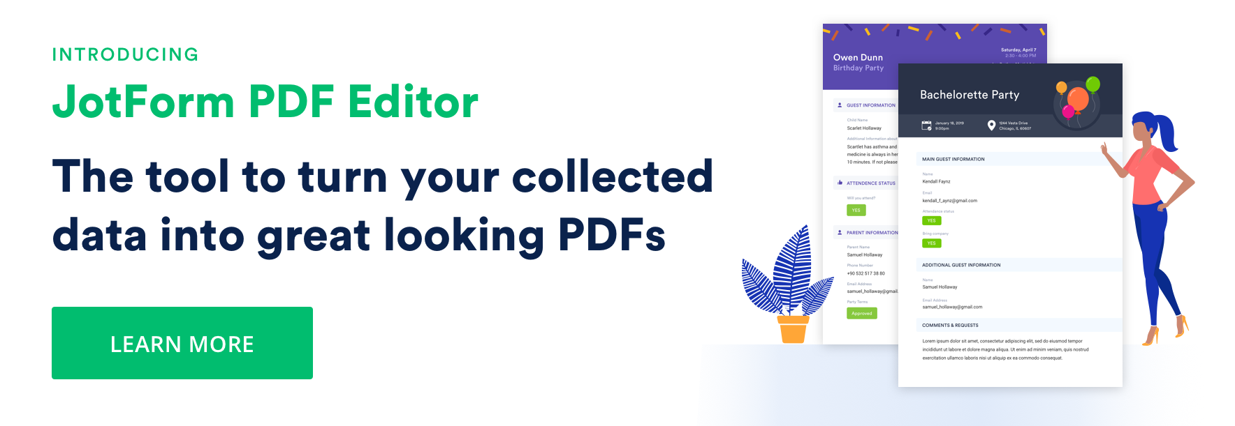 Upload Pdf Application/force-