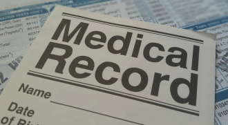 7 times you need to use a HIPAA medical records release form