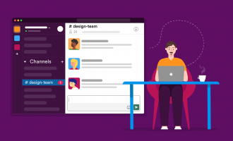 11 best Slack alternatives in 2020