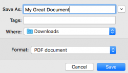 Unlock Pdf Documents