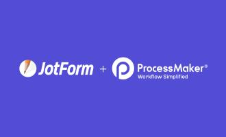 ProcessMaker Jotform Webinar