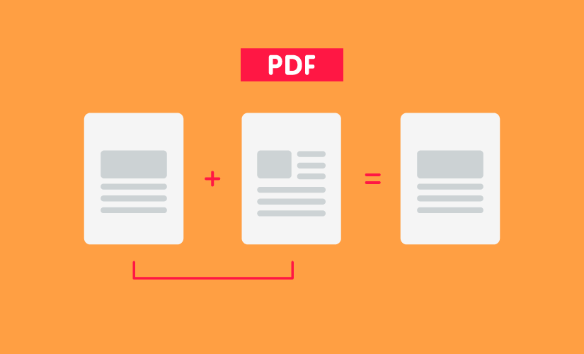 8 best PDF merge tools for 2020
