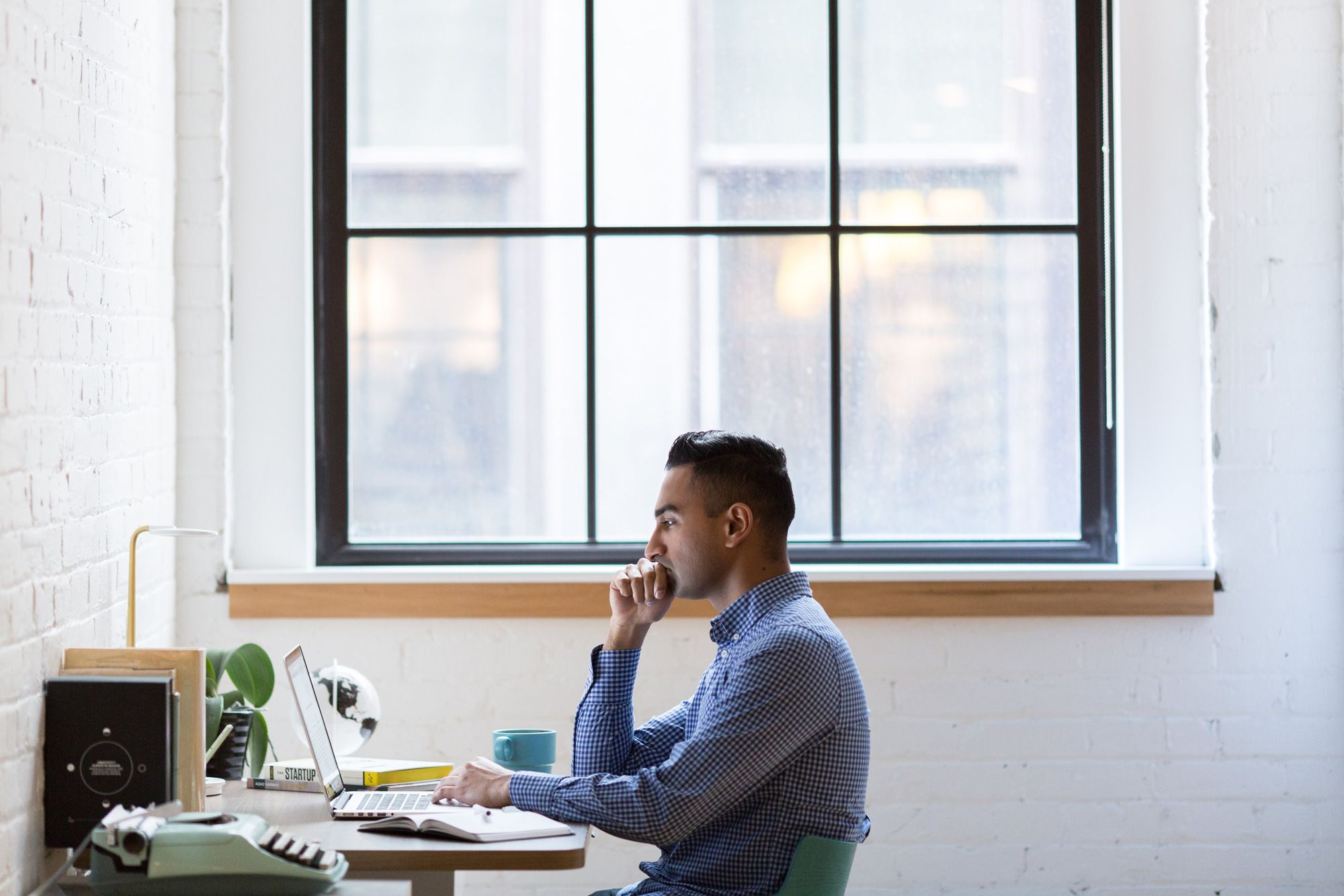 How productivity tools hurt your work relationships