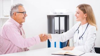 Patient confidentiality laws your practice needs to know