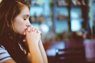 Why rumination is ruining your health (and how to stopit)