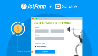 Accept recurring payments with Square