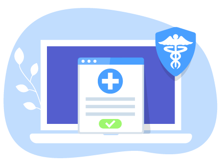 What is HIPAA Compliance and How to Get Started?