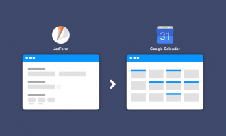 Announcing a new Google Calendar integration