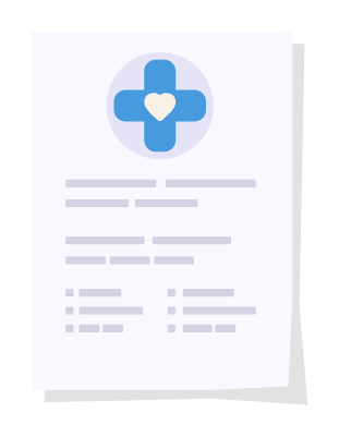 What Is Hipaa Compliance And How To Get Started