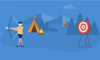 Warning: How to avoid these 5 summer camp management mistakes