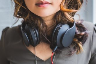 Listen up: how music can boost your productivity