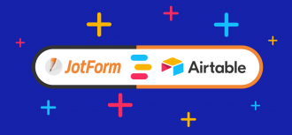 Introducing new Airtable integration